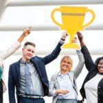 Habits that inhibit success for women
